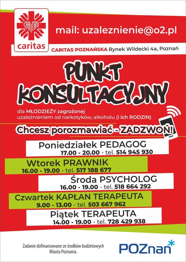Caritas wilda_poprawka