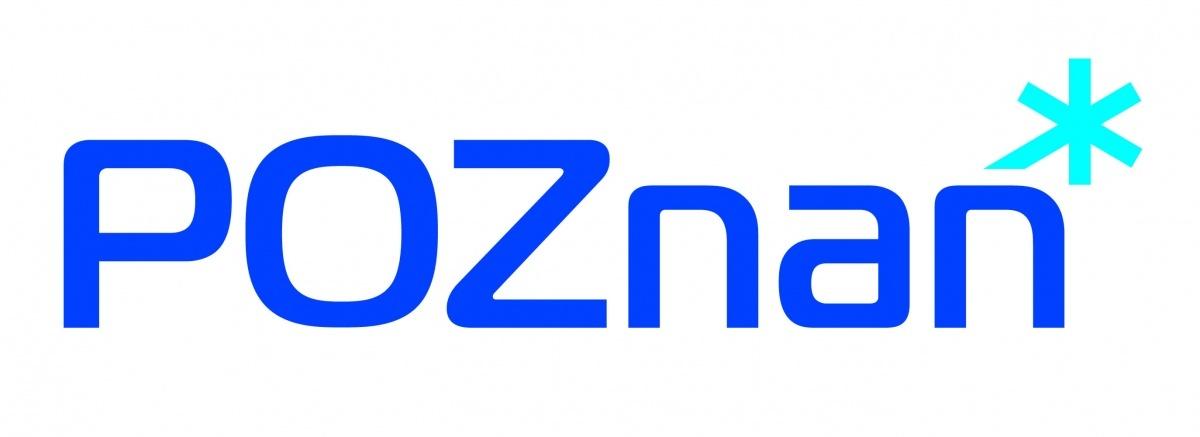 logo Poznan